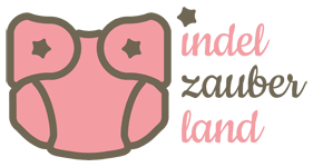 logo_farbe_-_rosa_braun