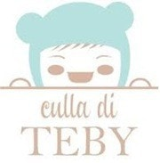 teby-logo_big