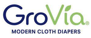 grovia_logo_tagline